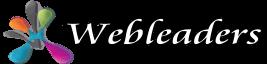 logo webleaders