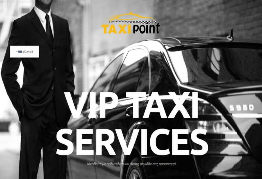 taxipoint